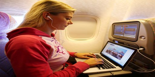 latest-trends-of-booking-airline-tickets